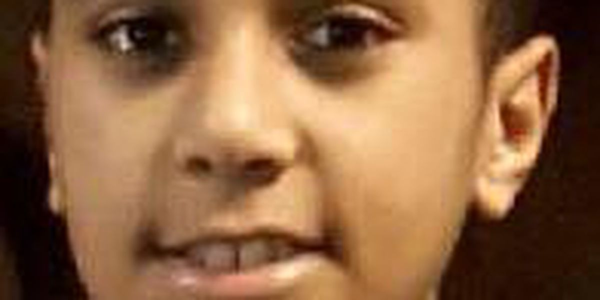 Missing 12-year-old found in Union County
