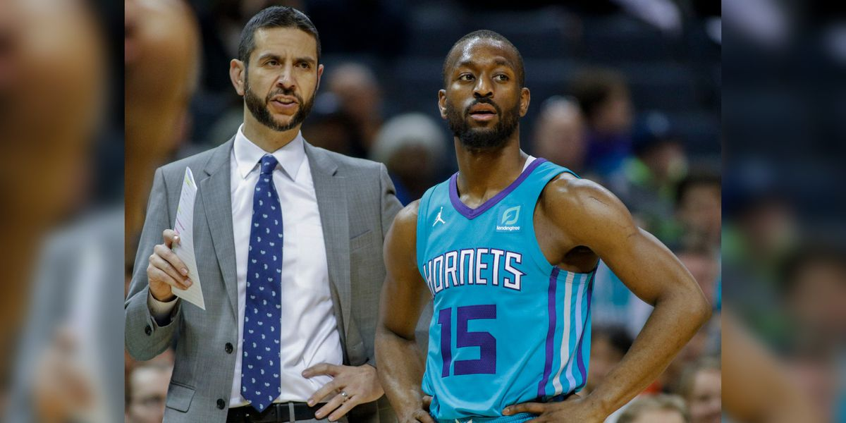 Kemba Walker intends to sign with Boston Celtics, multiple reports say
