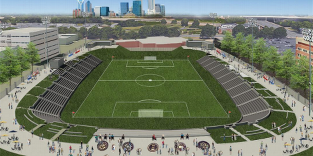 New Memorial Stadium rebuild relies heavily on county taxpayers. Here are the details.