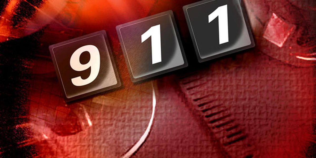 Widespread issues affecting calls into 911 resolved