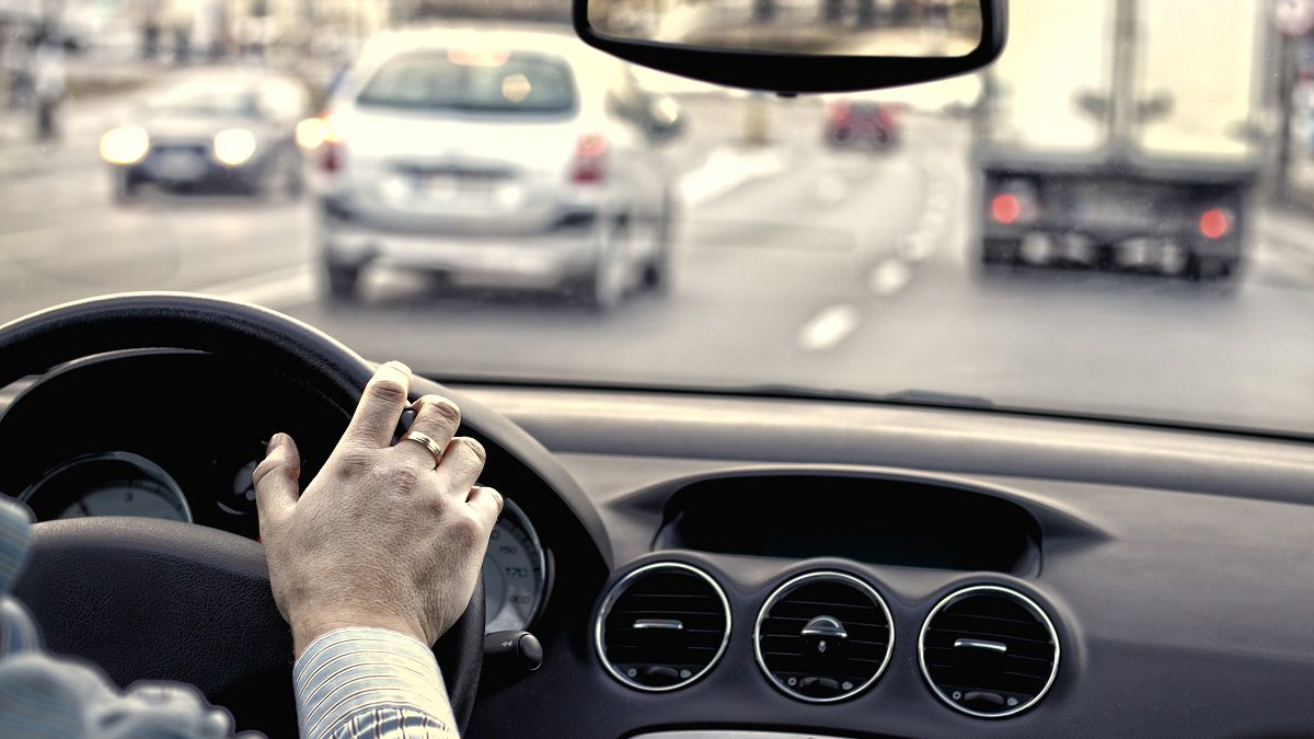 N Charlotte Toyota tips to make you a better safe-driver on the highway
