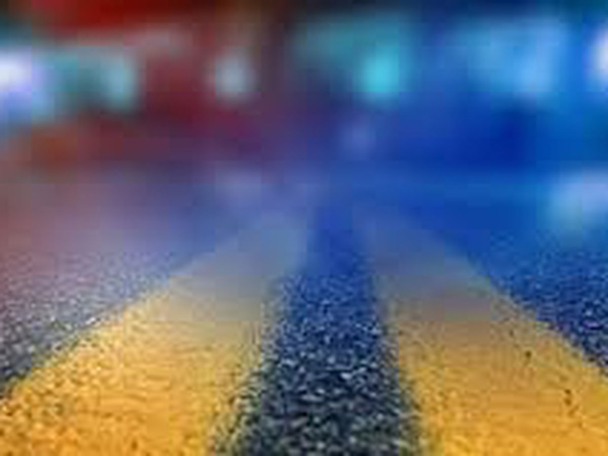 70-year-old woman, 66-year-old man killed in accident involving box truck in Albemarle
