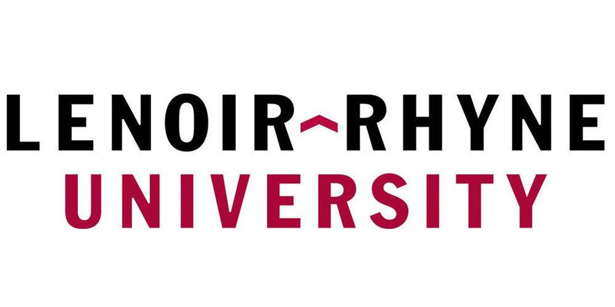 Lenoir Rhyne University Football stadium home grandstands declared unsafe, must be removed and replaced