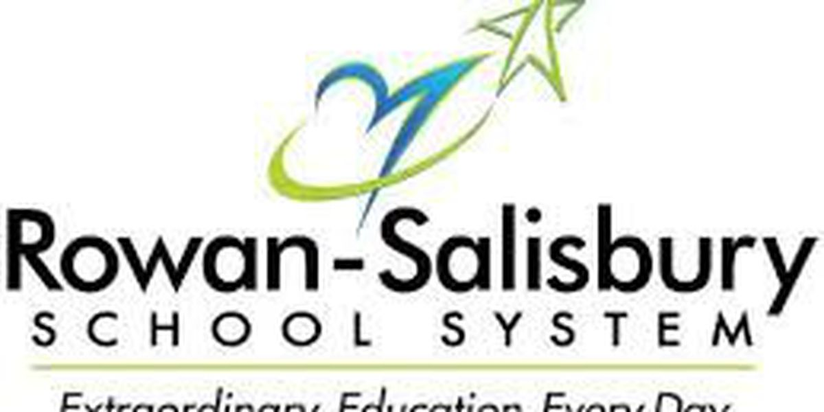 """State releases performance scores, Dr, Moody """"not pleased,"""" pledges action"""