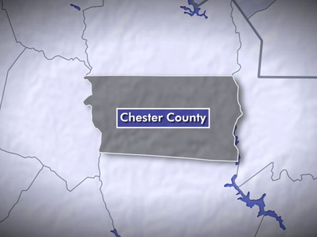 SWAT situation underway in Chester County, neighbors advised to stay inside