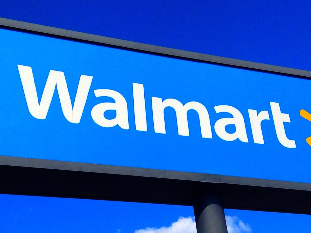 Walmart, Sam's Club will no longer require masks for fully vaccinated customers, employees
