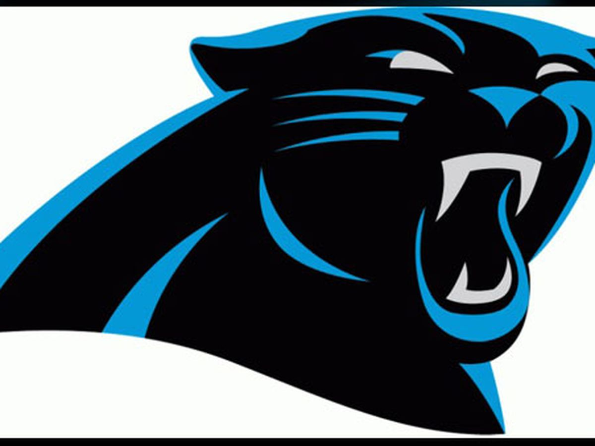 4th quarter comeback shows the potential of the Carolina Panthers
