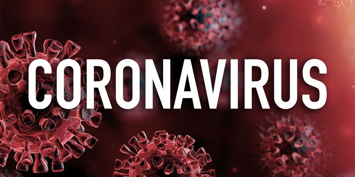 UNC-Chapel Hill employee tests positive for coronavirus
