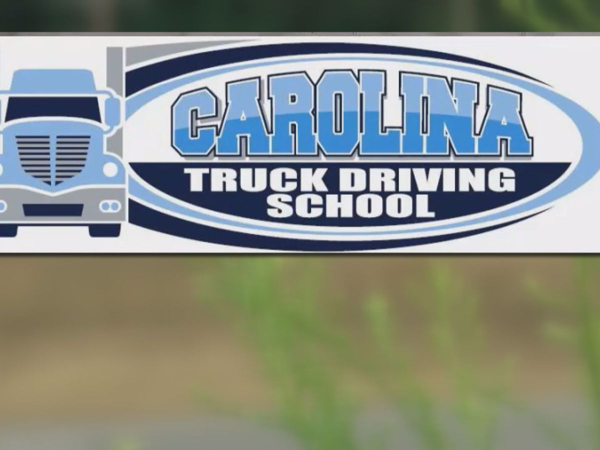 NCDMV waited 21 months to audit truck driving school that was changing answers on tests