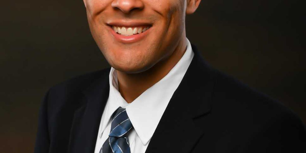 Cabarrus County names new Deputy County Manager