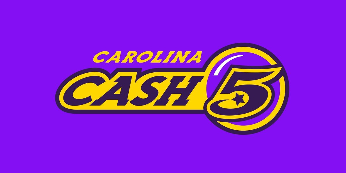 Winning lottery ticket purchased at Mooresville grocery store: 'Check your tickets'