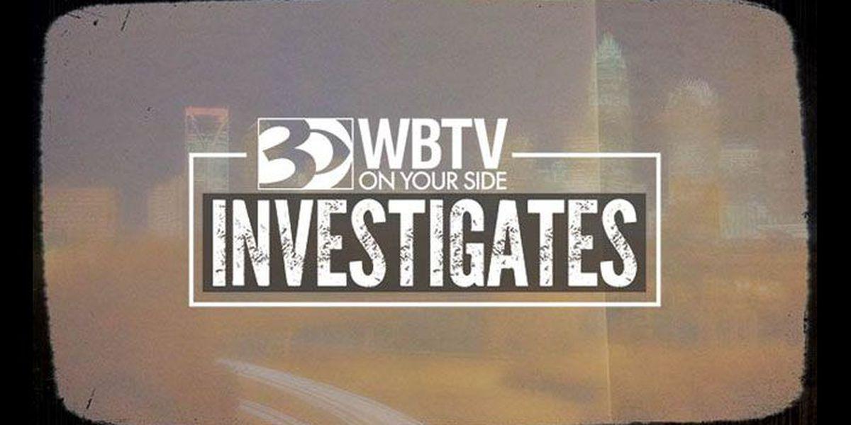 WBTV Investigates: Students call local medical training program 'shady'