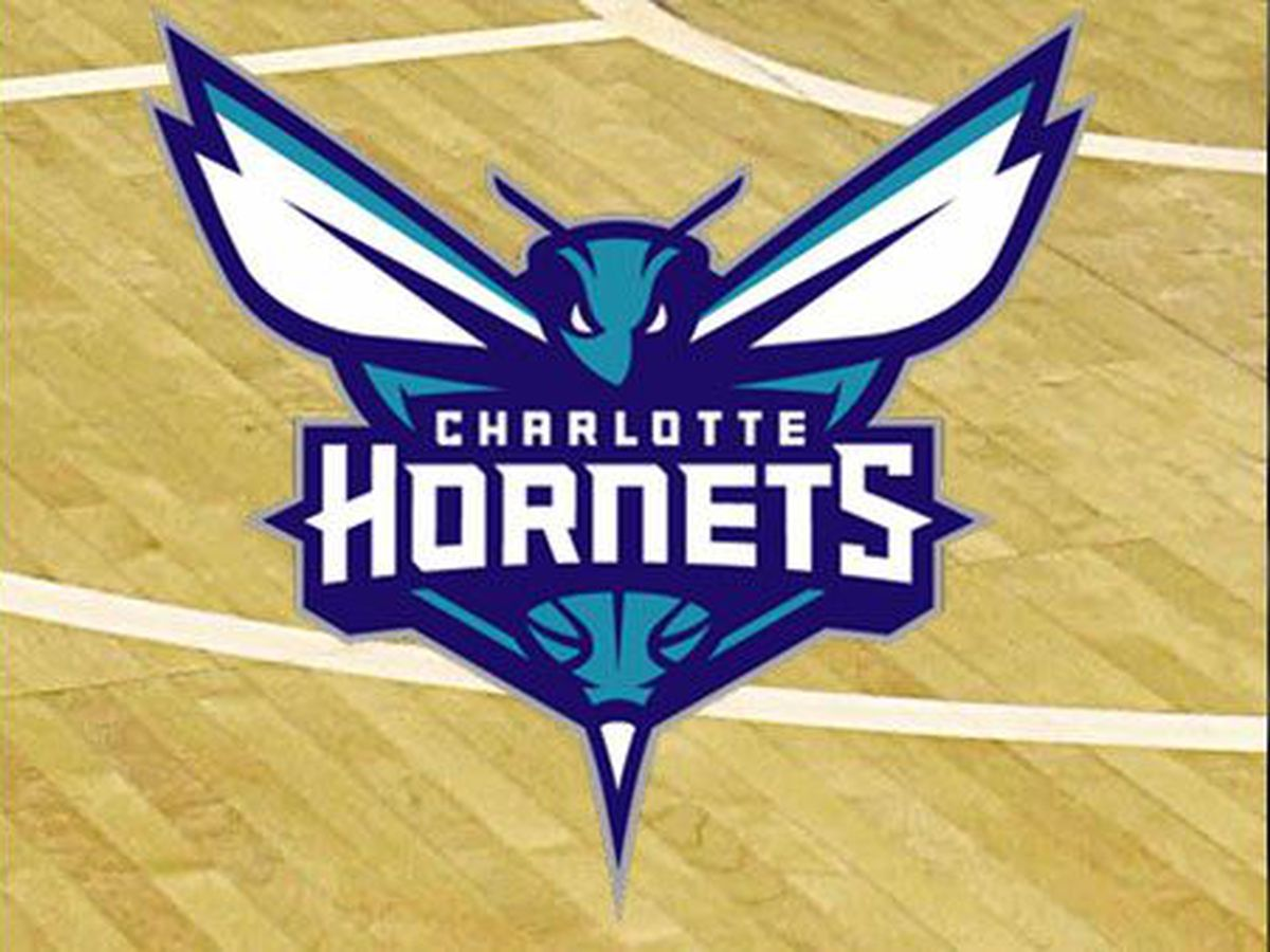 Kemba Walker takes charge in overtime, Charlotte Hornets beat San Antonio Spurs