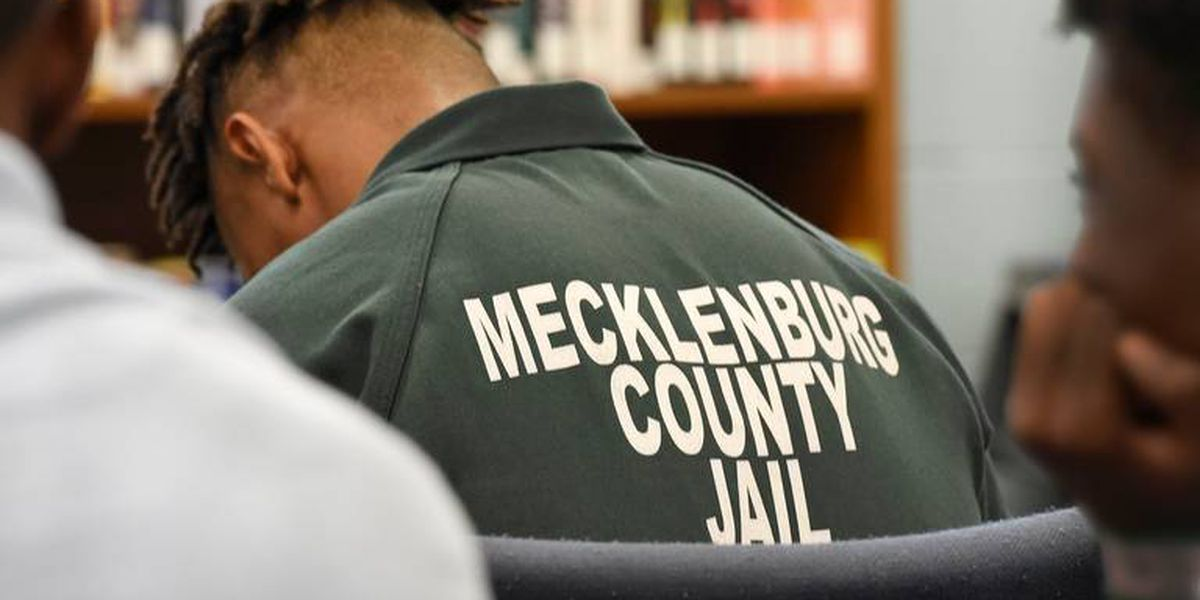 A grieving family asks: Why aren't county jails doing more to stop spread of COVID-19?