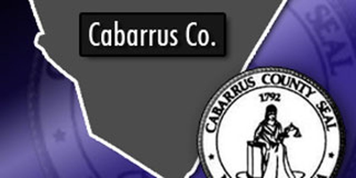 Fan distribution program available for older Cabarrus County residents
