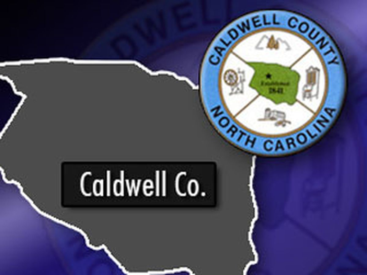 Caldwell County correctional facility, assisted living home report multiple new COVID-19 cases