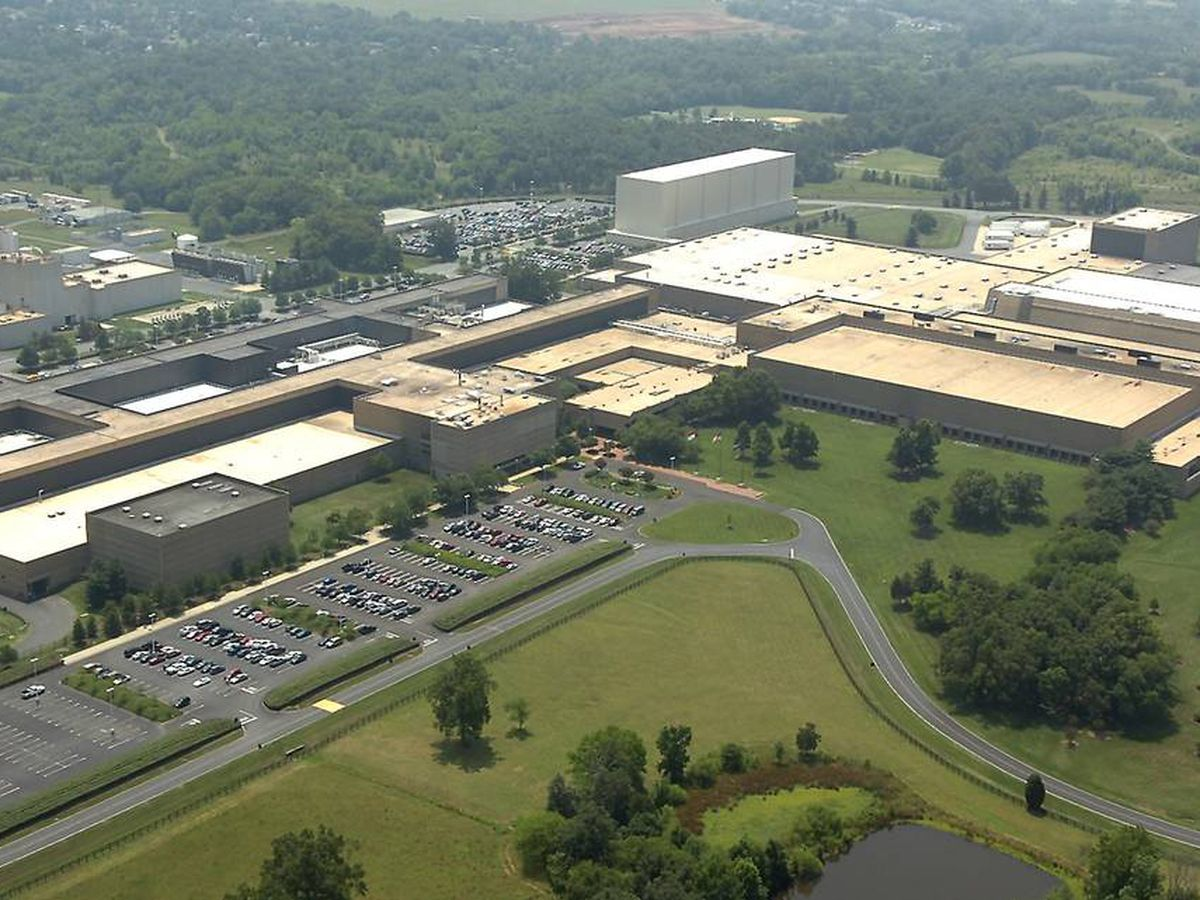 Furniture maker eyes $86 million project, over 250 jobs for site near Charlotte