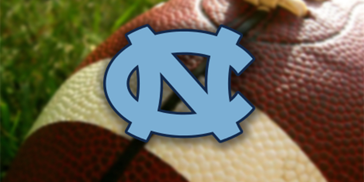 UNC, Minnesota agree to football series for 2023, 2024