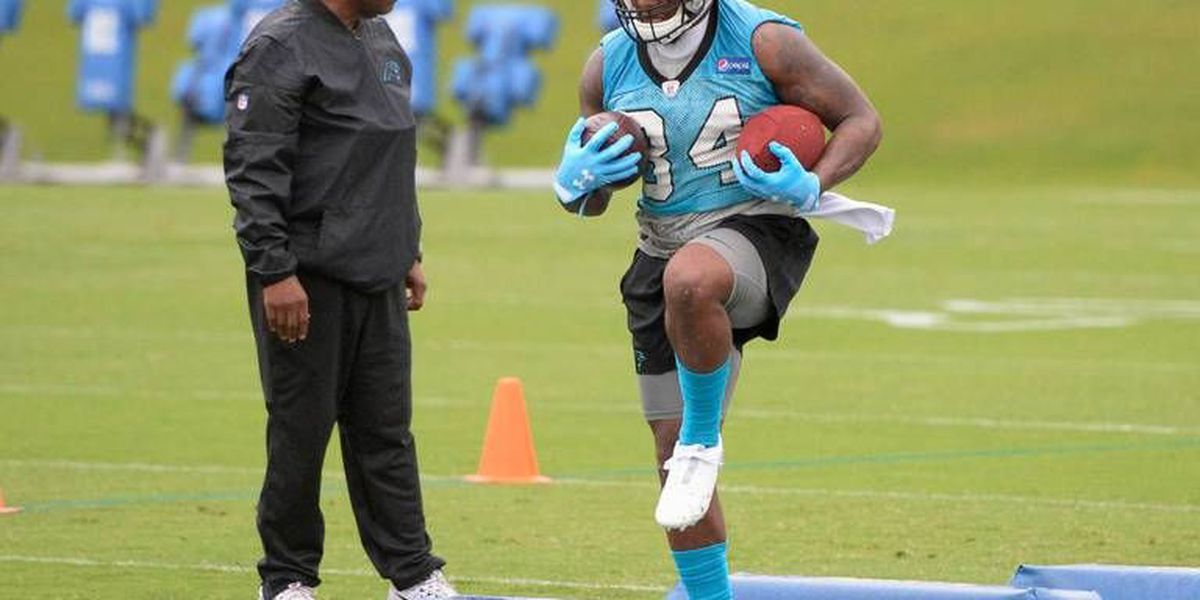 Handicapping Panthers' toughest remaining roster decisions ahead of cut day