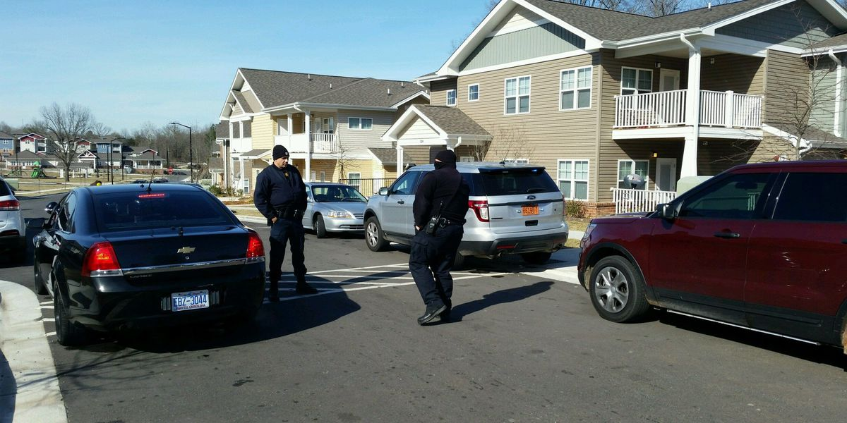 Teen stabbed during physical altercation in Rowan Co.