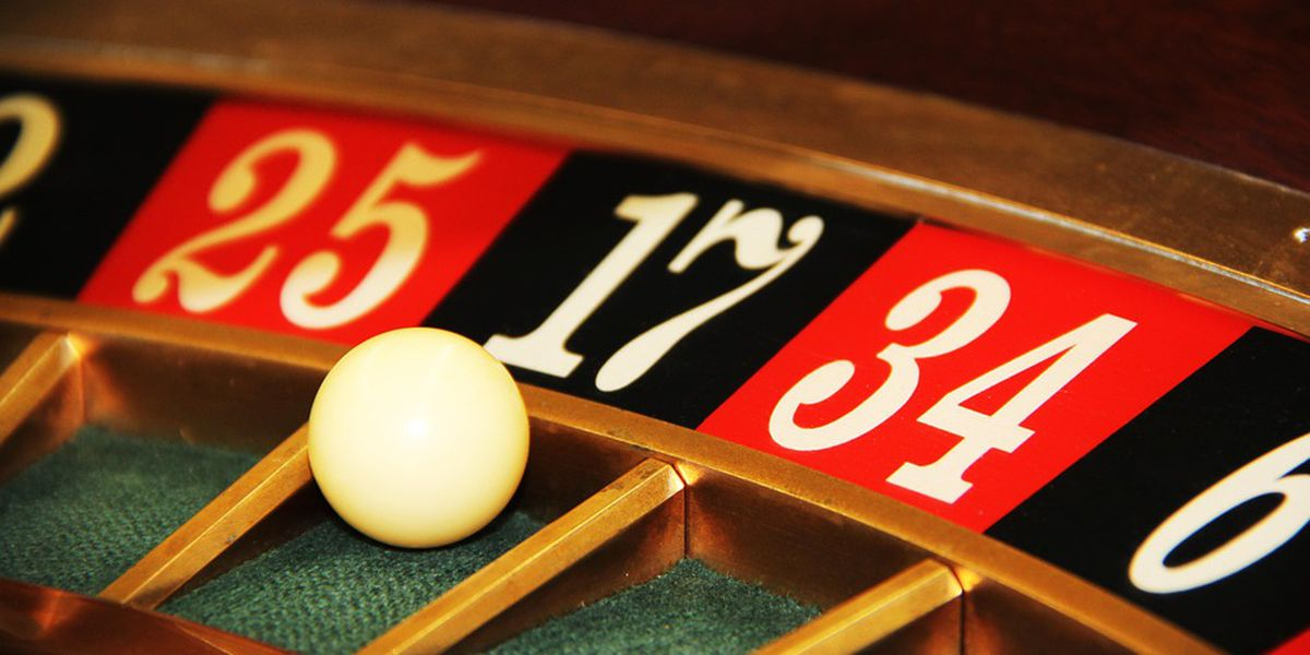 New bill marks first move to bring Indian tribe casino to Cleveland County