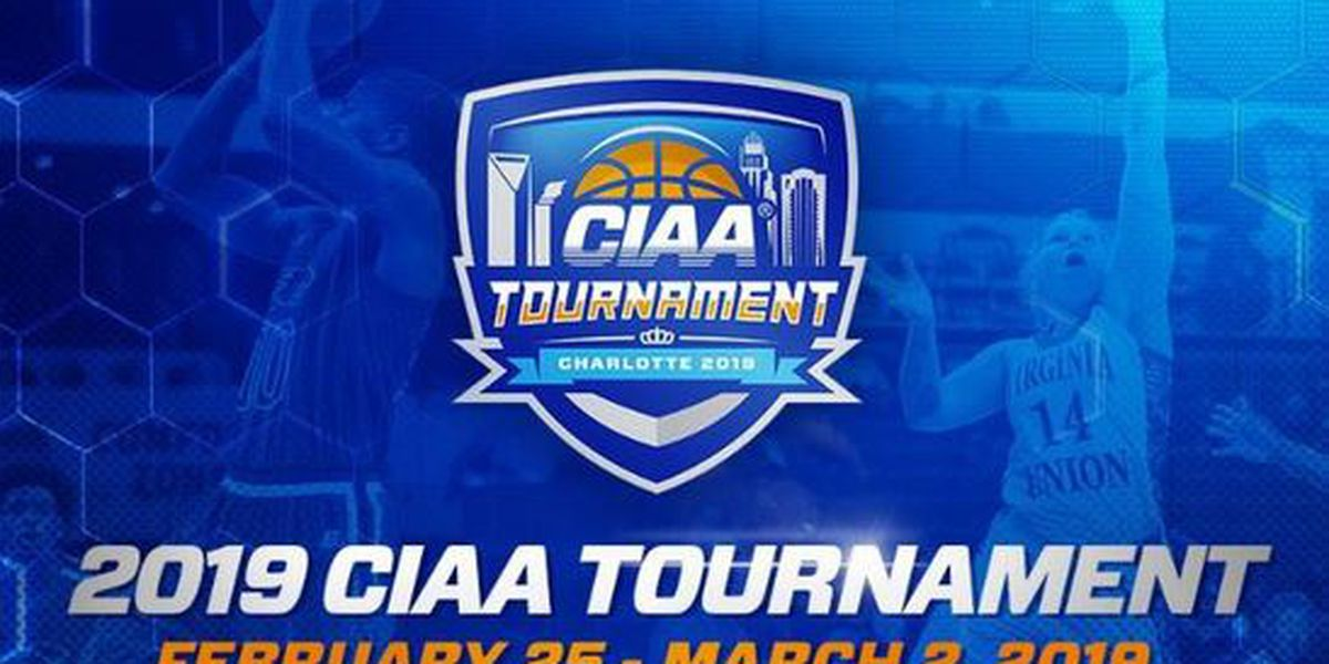 CIAA tournament to leave Charlotte for Baltimore in 2021