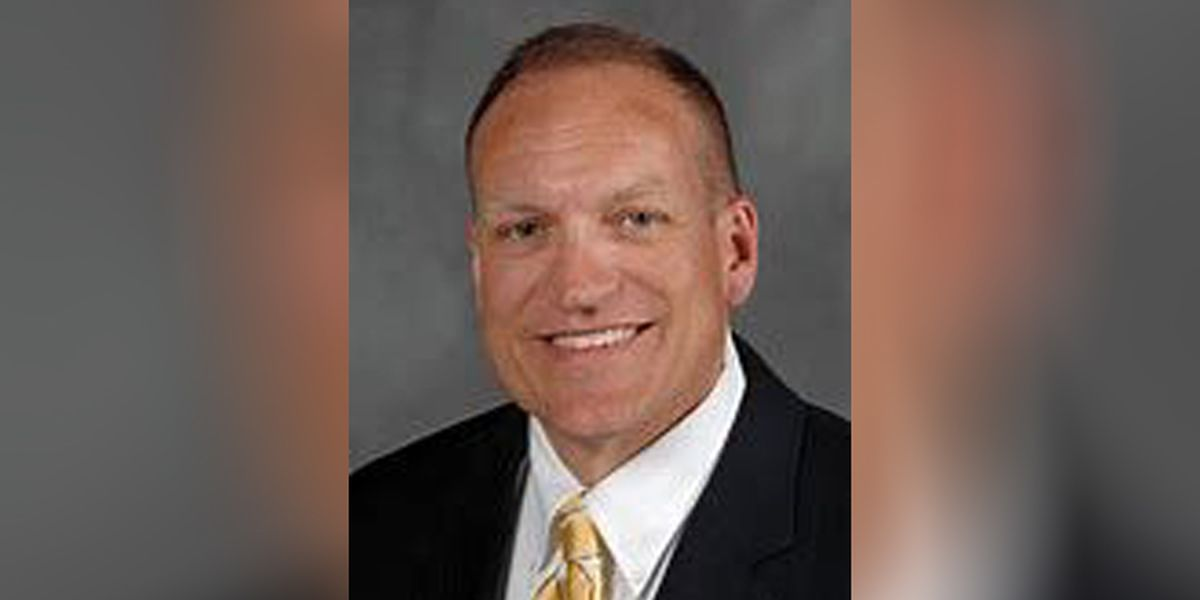 Winthrop University president resigns. Rock Hill college to look for interim leader