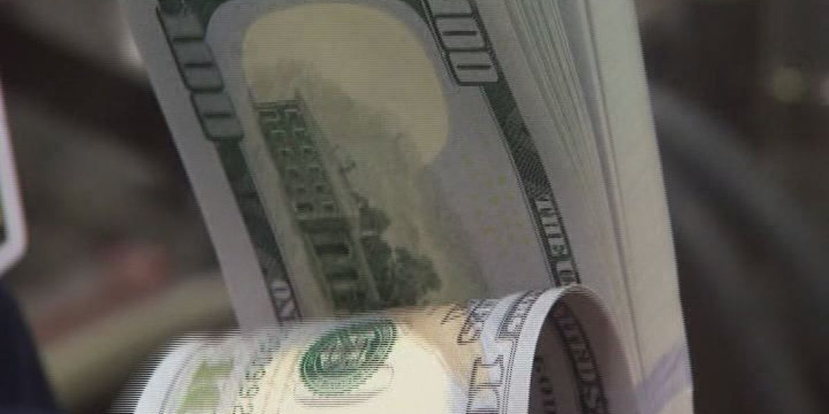QUIZ: Are you financially literate? A new South Carolina bill wants to make sure students are