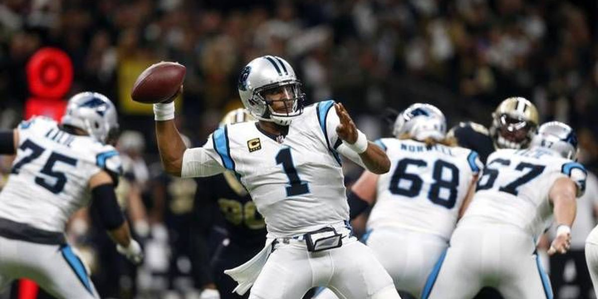 Big adjustments evident in Norv Turner's Panthers offense, and not just for Cam Newton