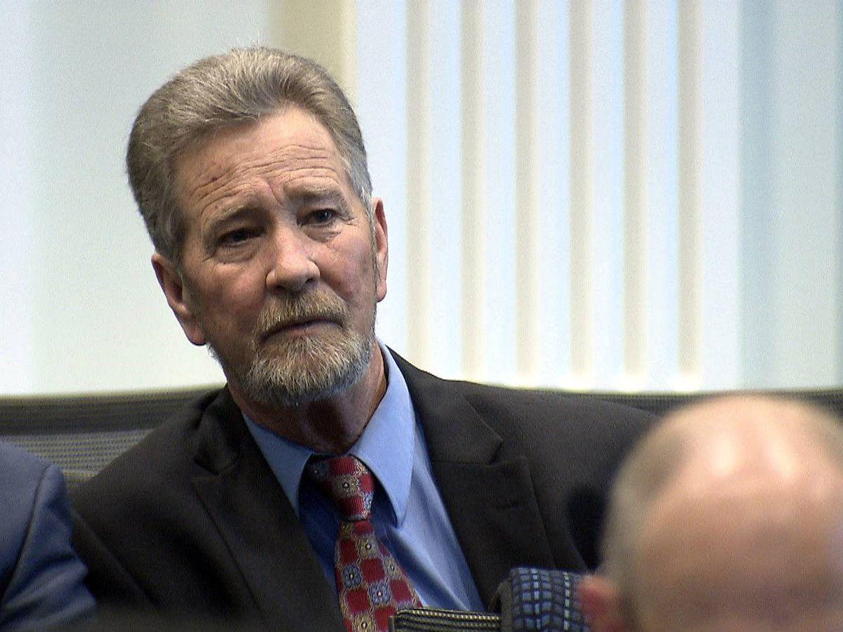 Search warrants offer first details of NC-9 criminal investigation