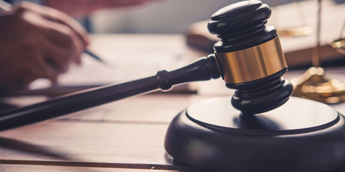 Court: NC domestic violence order rule harms LGBT people