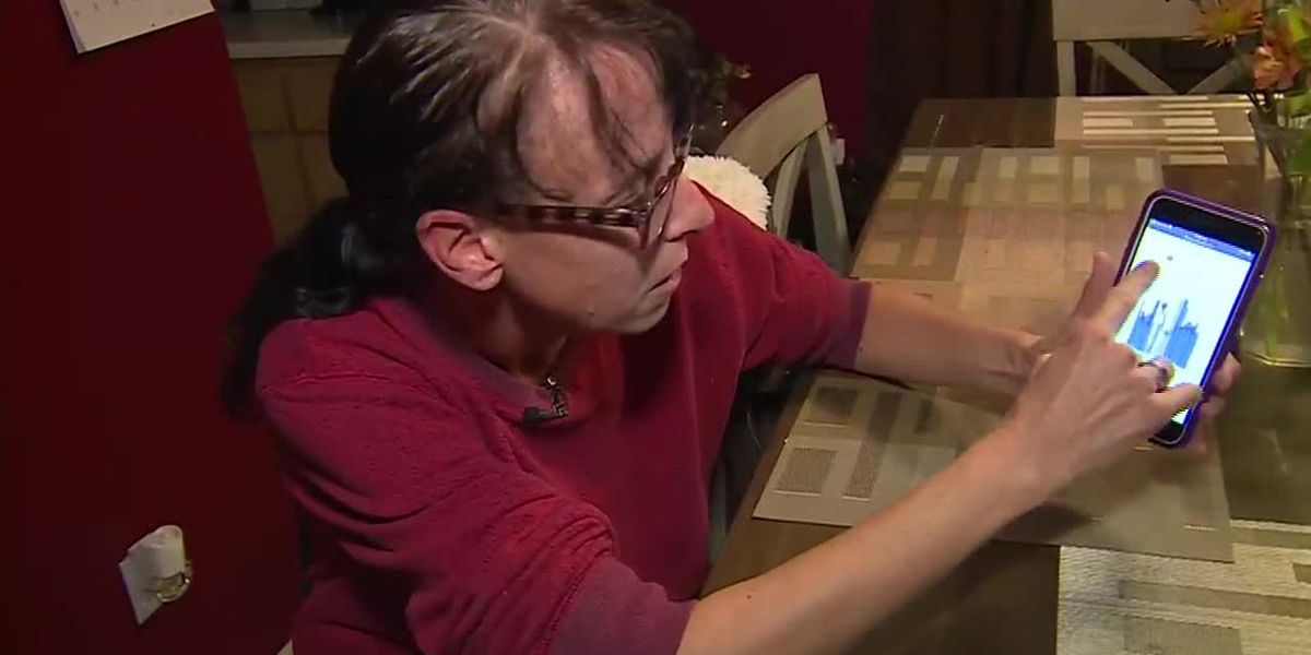 Customers surprised to be charged during power shutoff