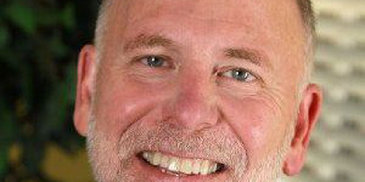 Nationally recognized speaker coming to Salisbury for Chamber breakfast