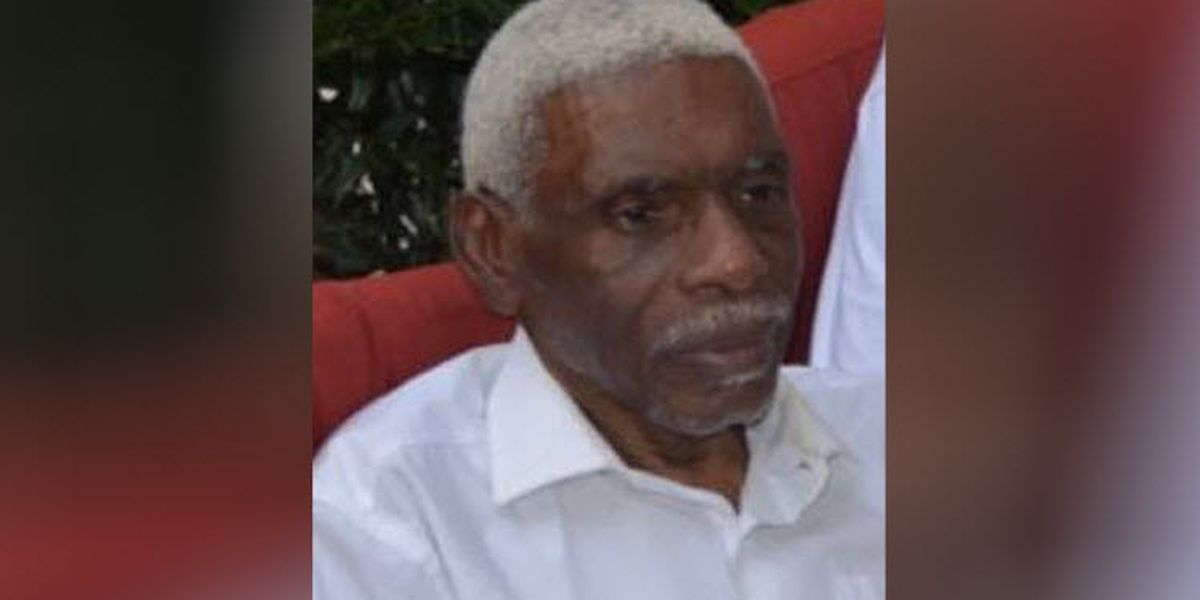 78-year-old Charlotte man has been missing for nearly two months