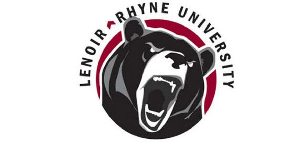 Lenoir-Rhyne's Haylea Salamon selected as a Top 30 finalist for NCAA Woman of the Year