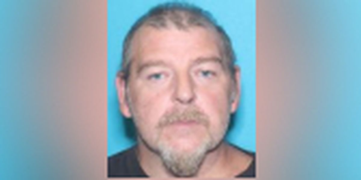 Deputies: Man says uncle shot him with shotgun in Lincoln County