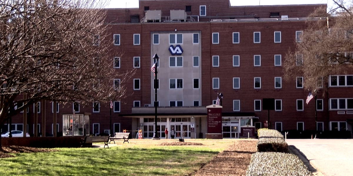 VA whistleblower complaints allege abuse, retaliation from regional director