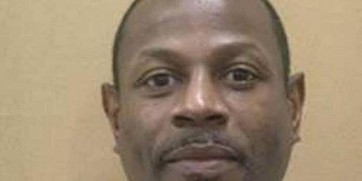 Charlotte rapist sentenced to decades in prison for 1993 attack uptown