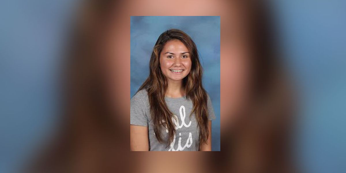 UPDATE: 16-year-old girl who ran away from home found safe, Kershaw Co. officials say