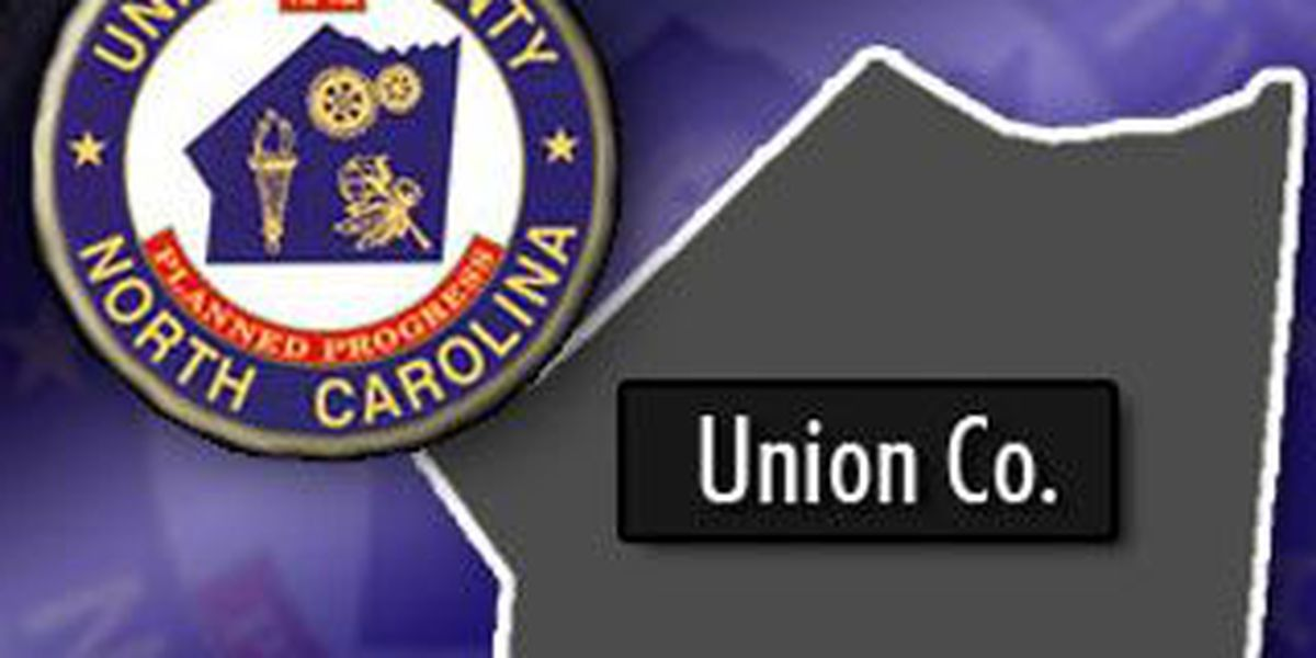 New state audit finds problems with Union County foster care program