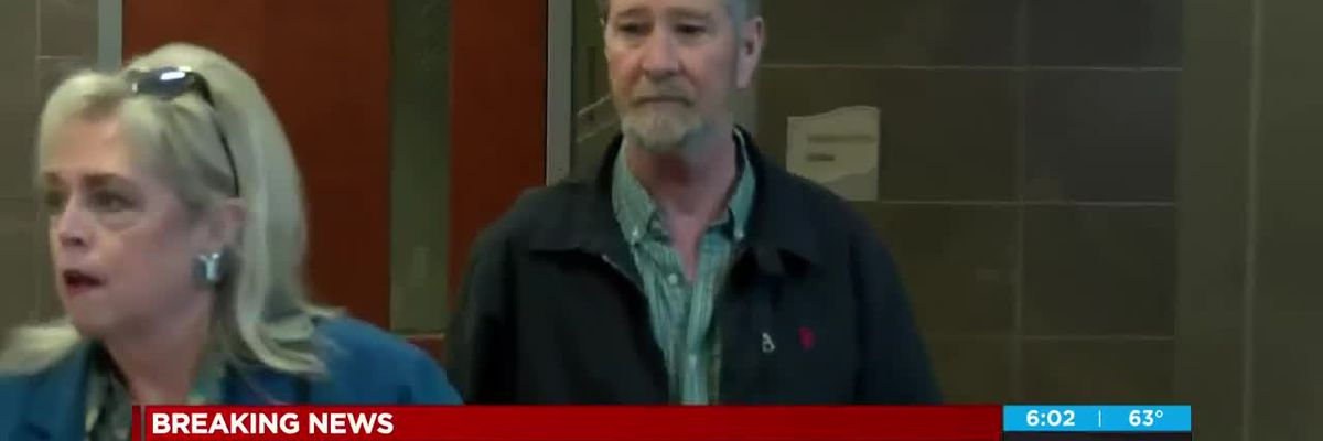 Dowless warrants to be unsealed