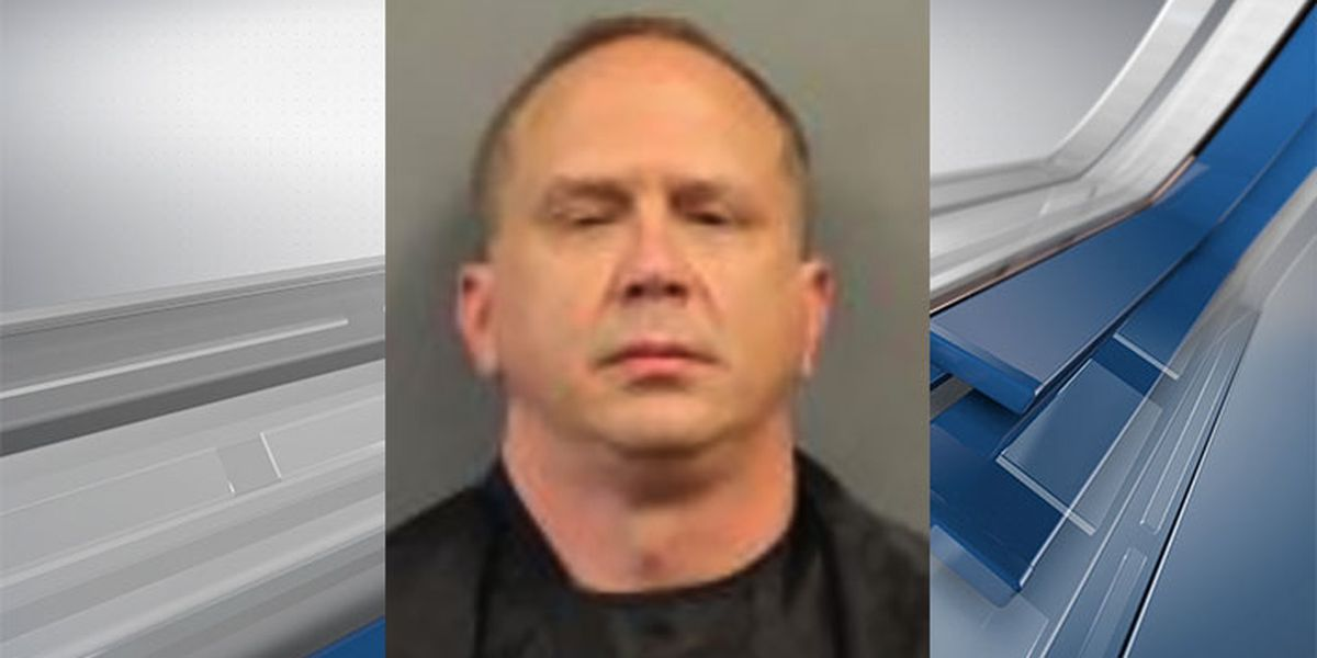 Camden man arrested for sexual exploitation of minors