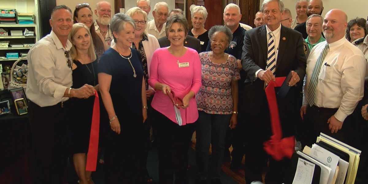 Non-profit helping cancer patients expands to Chester County