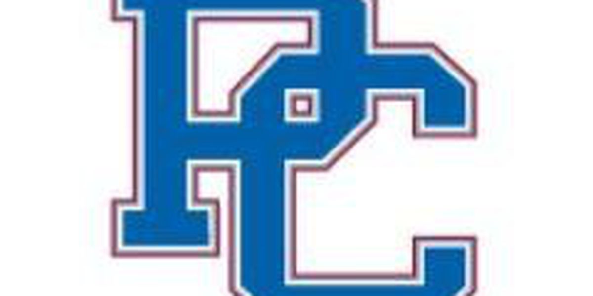 Area students make Dean's List at Presbyterian College