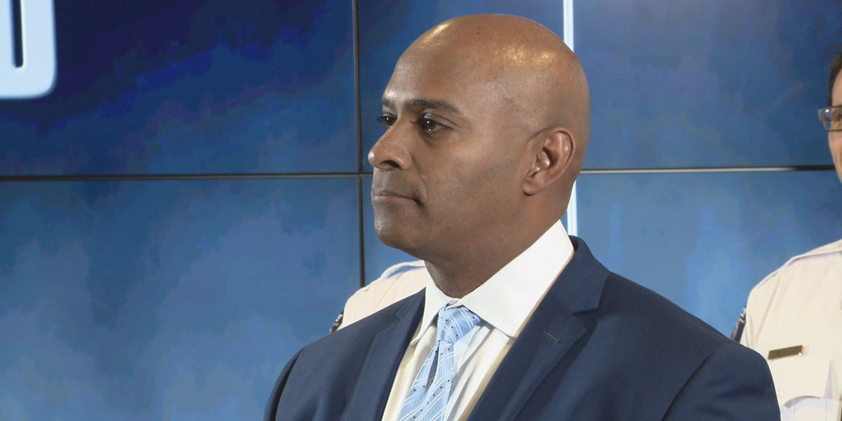 City of Charlotte responds to Chief Putney's retirement plans, says the plan does not break law