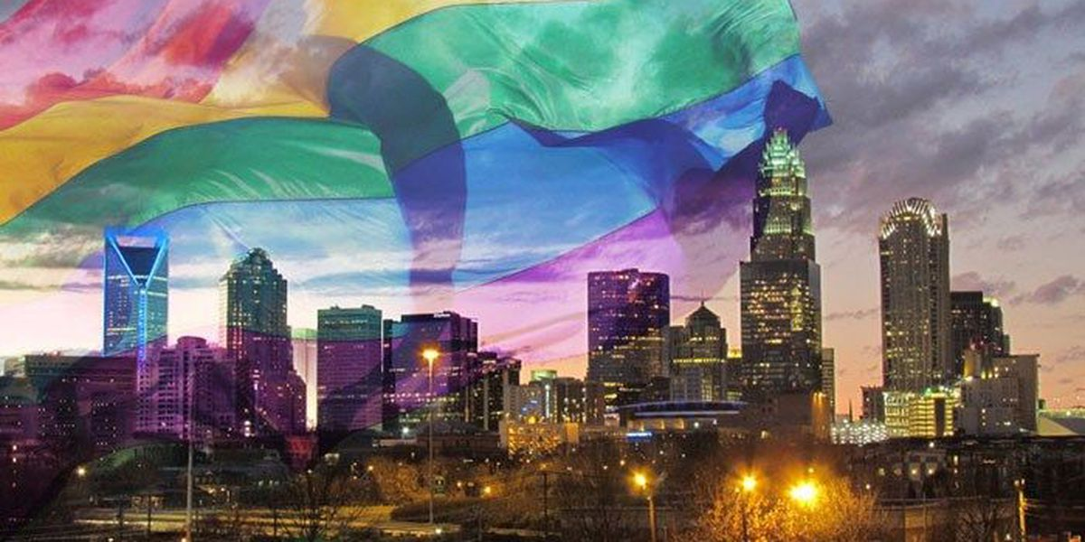 PayPal nixes planned Charlotte expansion over HB2