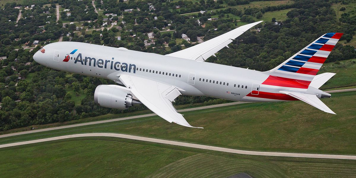 Another round of furloughs set for American Airlines subsidiary at Charlotte airport