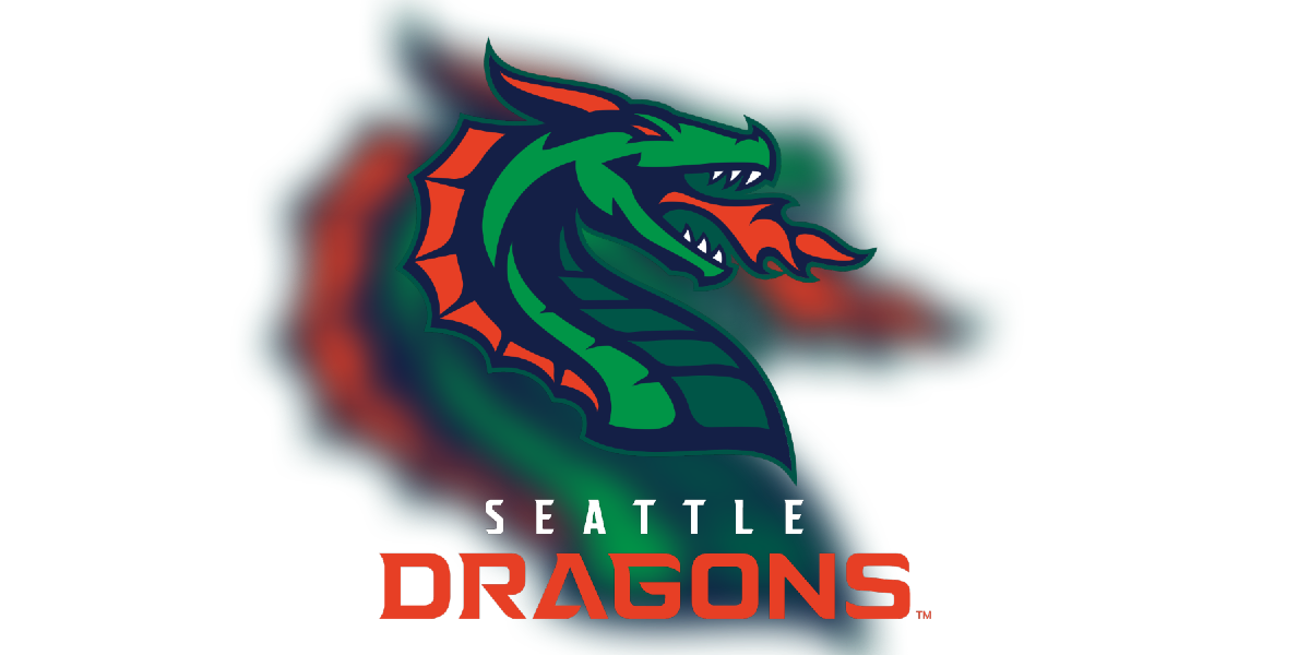 Employee who worked Feb. 22 Seattle Dragons XFL game tests positive for coronavirus, per report
