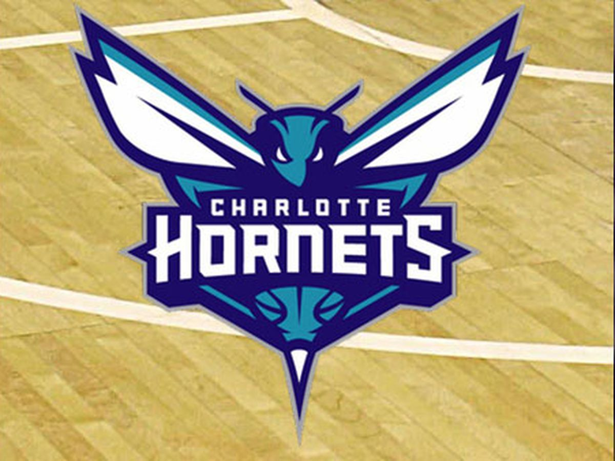 Charlotte Hornets embrace new era