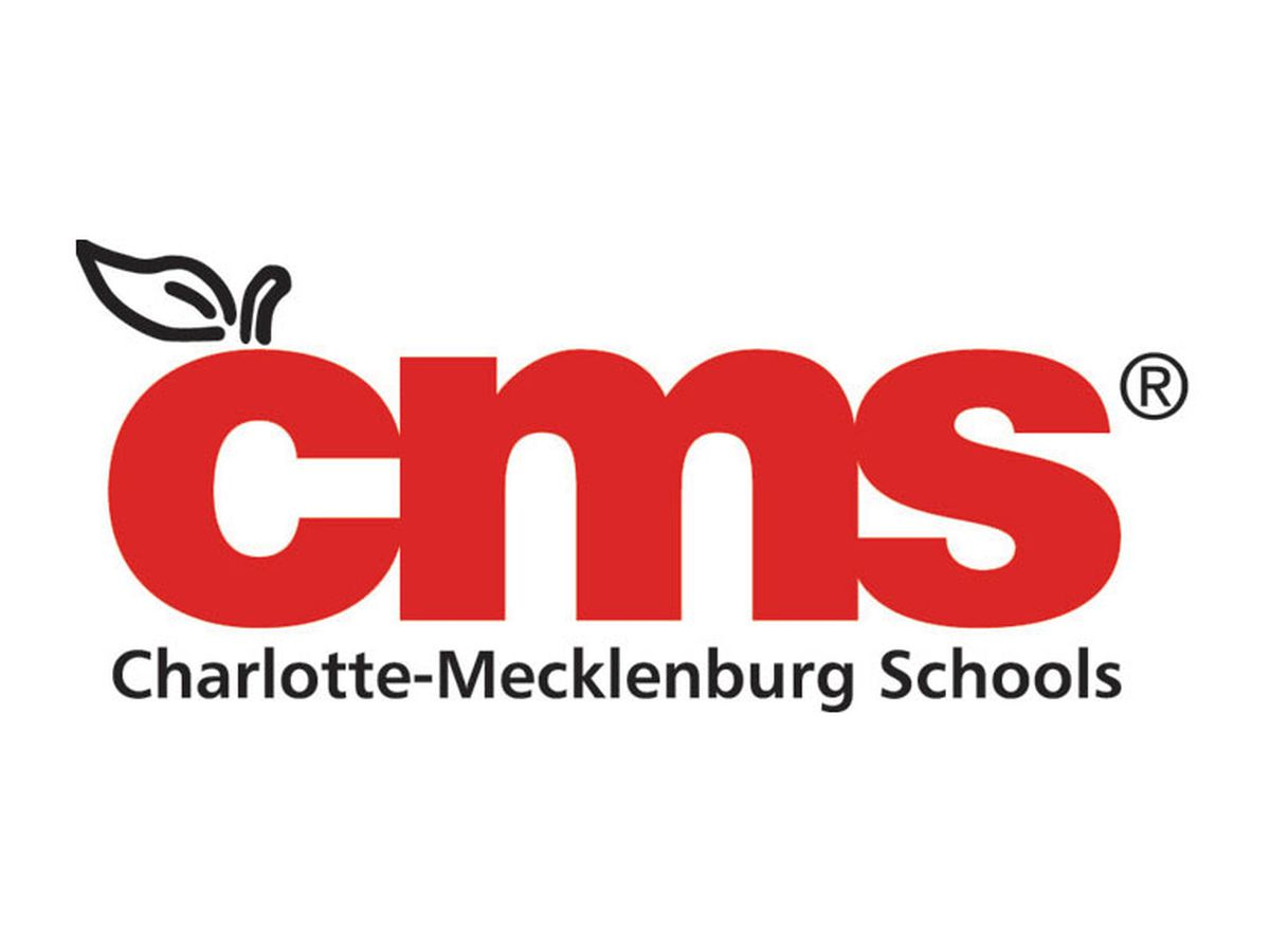 Parents react after student brings gun to South Mecklenburg High school, officials say